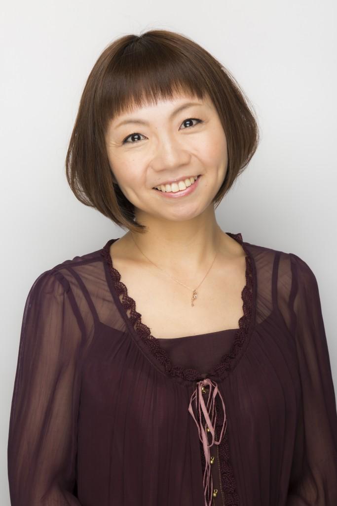 真田アサミの画像 p1_8