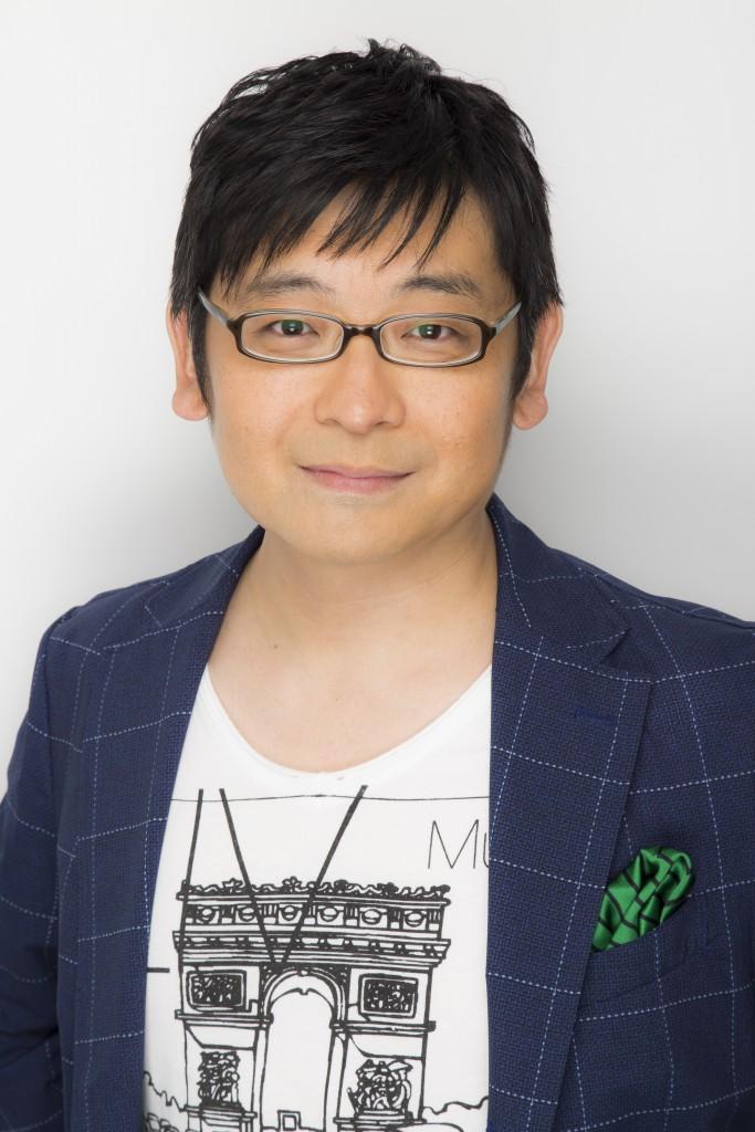 上田燿司の画像 p1_25
